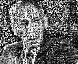 Ammar Bouras. Tag'Out. Assassinat Président Mohamed Boudiaf